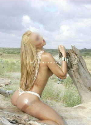 Ketia wannonce massage tantrique escort girl